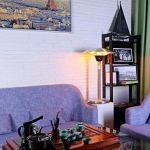 GREADEN – Chauffage de Table Infrarouge Mercury Parasol Chauffant Mobile et Esthétique Radiateur électrique de terrasse à Halogène 2100 W- Extérieur IP44 (Chauffage Housse) EU Plug