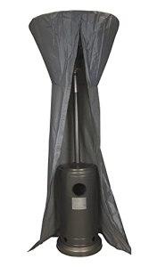 Greenstar 31640 Housse Parasol Chauffant Chauffage