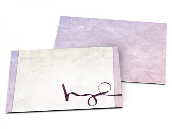 cartes mariage et cartons d invitation