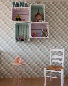 1001 CAISSES - GALERIE 1001 CAISSES POUR 1001 IDÉES - LES CAISSES POUR LES ENFANTS - 08
