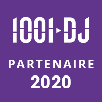 VJ Did sur 1001dj.com
