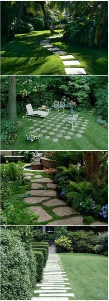 landscaping garden design ideas 11 Lawn Landscaping Design Ideas, Anyone Can Make #11