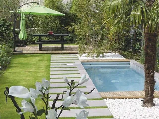 10 best pool decorations ideas 1001