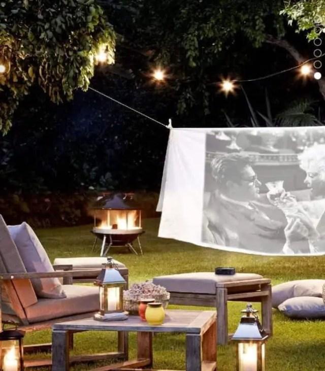 1001gardens.org best outdoor projectors of 2018 03