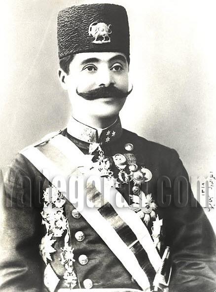 Dr Saghafi