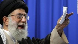 -iran-supreme-leader-ayatollah-ali-khamenei-exlarge-169