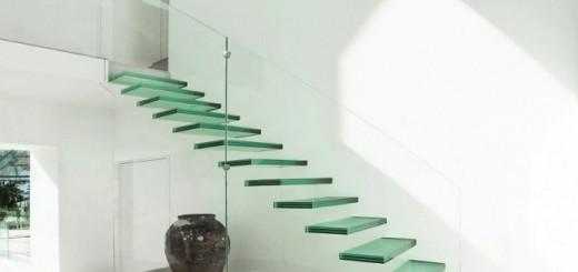 Des Escaliers Qui Ont Du Style