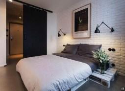 cama-paletes-11