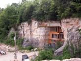 casa_caverna_10