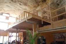casa_caverna_5