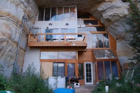 casa_caverna_9