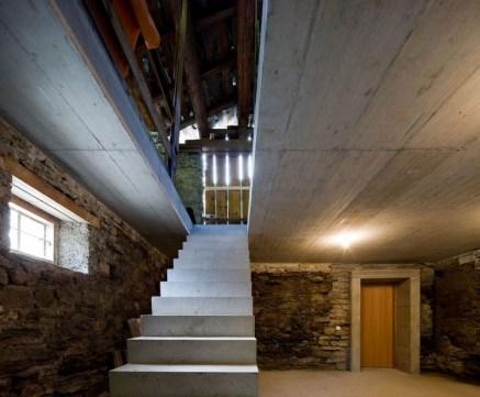 casa_montanha_14