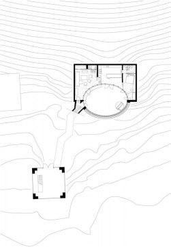 casa_montanha_15