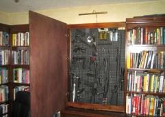 hiding-place-bookshelf