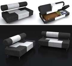 hiding-place-couch