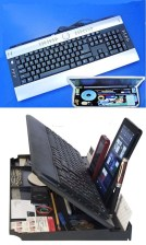 keyboard-storage