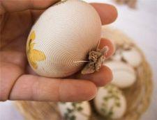 ovos-pascoa-5