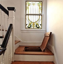 stairs-hidden-storage