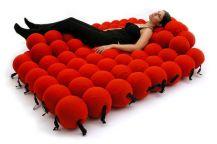 creative-furniture-21