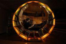 creative-furniture-26