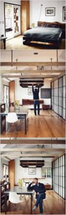 ideias-para-espaços-pequenos-2