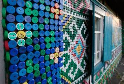 plastic-bottles-recycling-ideas-30