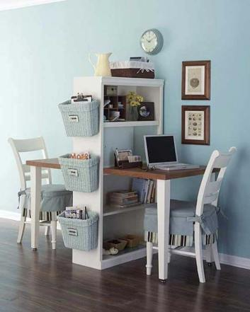 clever-office-organisation-1
