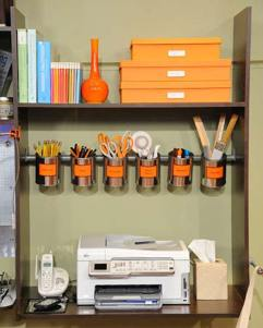 clever-office-organisation-19