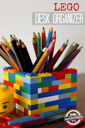 clever-office-organisation-20