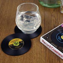 19-mug-coasters-to-buy