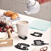 9-mug-coasters-to-buy