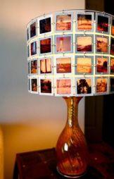 luminaire-design-2