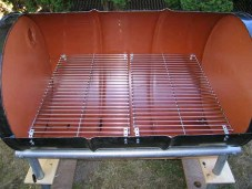 Build-Your-Own-BBQ-Barrel-10