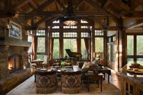 fabulous-rustic-interior-design-1-640x426