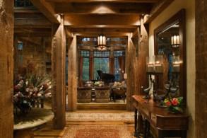 fabulous-rustic-interior-design-2-640x426