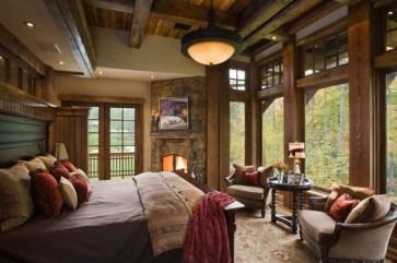 fabulous-rustic-interior-design-6-640x426