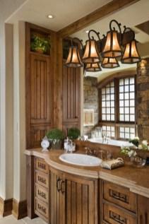 fabulous-rustic-interior-design-8