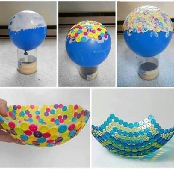 ideias-baloes