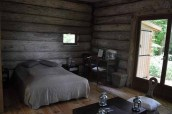 log-cabin-in-the-forest-11