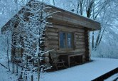 log-cabin-in-the-forest-13