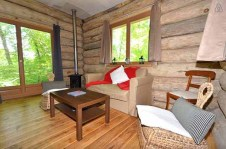 log-cabin-in-the-forest-3