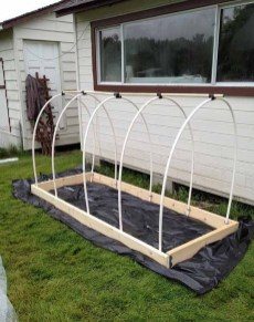 Raised-Bed-Cover-1