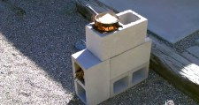 decorate-with-concrete-blocks-15