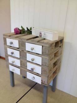 creative-drawer-2