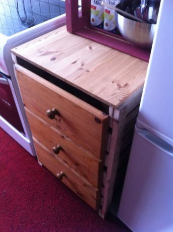 creative-drawer-5