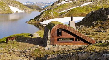 hunting-lodge-outdoor-design-640x353