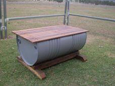 barril-8
