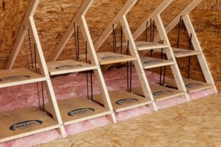 Clever-Storage-Ideas-For-Your-Attic-1