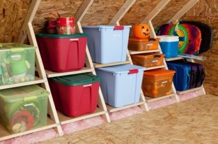 Clever-Storage-Ideas-For-Your-Attic-2
