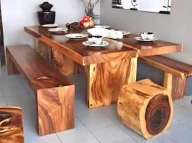 madeira3
